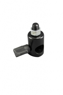 Falcon Eyes adapter BH-019